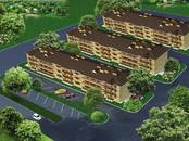 Квартиры,  Краснодарский край Краснодар, цена 680 000 рублей, Фото