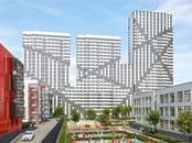 Квартиры,  Москва Шоссе Энтузиастов, цена 10 487 694 рублей, Фото