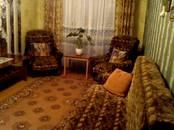 Квартиры,  Московская область Шаховской район, цена 1 350 000 рублей, Фото