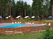 Другое,  Новосибирская область Другое, цена 99 000 000 рублей, Фото