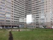 Квартиры,  Москва Войковская, цена 24 700 000 рублей, Фото