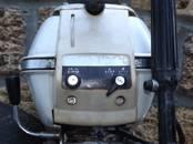 Другое...,  Водный транспорт Двигатели, цена 23 000 рублей, Фото