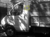 Газ Другие, цена 105 000 рублей, Фото