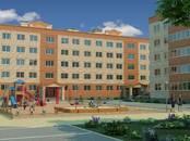 Квартиры,  Московская область Щелковский район, цена 2 444 350 рублей, Фото