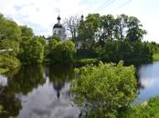 Земля и участки,  Москва Другое, цена 1 390 000 рублей, Фото