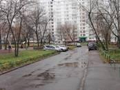 Квартиры,  Москва ВДНХ, цена 6 800 000 рублей, Фото