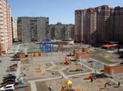 Квартиры,  Московская область Дзержинский, цена 7 450 000 рублей, Фото