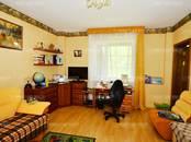 Дома, хозяйства,  Московская область Одинцовский район, цена 59 000 000 рублей, Фото