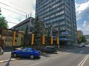 Офисы,  Москва Войковская, цена 60 000 000 рублей, Фото