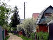 Дачи и огороды,  Республика Башкортостан Уфа, цена 200 000 рублей, Фото