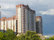 Квартиры,  Москва Другое, цена 6 700 000 рублей, Фото