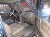 Mitsubishi Montero, цена 250 000 рублей, Фото
