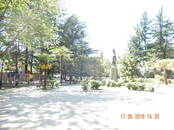 Квартиры,  Краснодарский край Сочи, цена 4 750 000 рублей, Фото