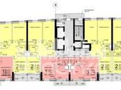 Квартиры,  Москва Кунцевская, цена 5 300 000 рублей, Фото
