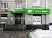 Здания и комплексы,  Москва Митино, цена 58 000 000 рублей, Фото