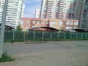 Квартиры,  Московская область Одинцово, цена 2 500 000 рублей, Фото