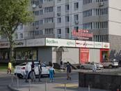 Магазины,  Москва Митино, цена 281 908 рублей/мес., Фото