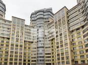 Квартиры,  Москва Октябрьская, цена 59 000 000 рублей, Фото