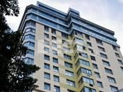 Квартиры,  Москва Октябрьская, цена 72 000 000 рублей, Фото