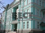 Офисы,  Московская область Реутов, цена 230 000 000 рублей, Фото