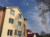 Квартиры,  Нижегородская область Нижний Новгород, цена 3 500 000 рублей, Фото