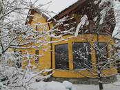 Дома, хозяйства,  Санкт-Петербург Другое, цена 14 500 000 рублей, Фото