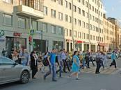 Магазины,  Москва Белорусская, цена 3 000 000 рублей/мес., Фото