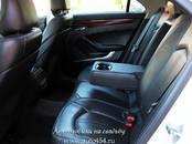 Перевозка грузов и людей,  Пассажирские перевозки Такси и найм авто с водителем, цена 1 000 р., Фото