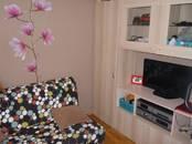 Квартиры,  Московская область Дзержинский, цена 6 250 000 рублей, Фото