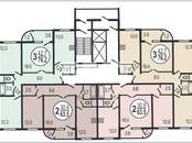 Квартиры,  Москва Новогиреево, цена 11 000 000 рублей, Фото