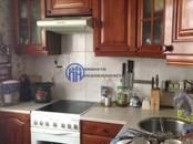 Квартиры,  Московская область Дзержинский, цена 5 399 000 рублей, Фото
