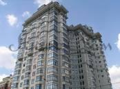 Квартиры,  Москва Октябрьское поле, цена 64 000 000 рублей, Фото