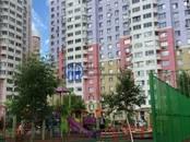 Квартиры,  Московская область Котельники, цена 7 499 000 рублей, Фото