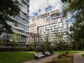 Квартиры,  Москва Достоевская, цена 155 000 000 рублей, Фото