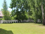 Дома, хозяйства Другое, цена 16 500 000 рублей, Фото