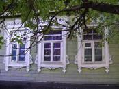 Дома, хозяйства,  Рязанская область Шацк, цена 390 000 рублей, Фото