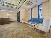 Квартиры,  Москва Арбатская, цена 9 270 000 y.e., Фото