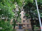 Квартиры,  Москва Багратионовская, цена 7 100 000 рублей, Фото