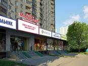 Магазины,  Москва Митино, цена 104 014 000 рублей, Фото