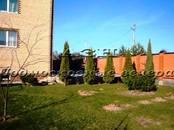 Дома, хозяйства,  Московская область Волоколамское ш., цена 29 500 000 рублей, Фото