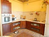 Квартиры,  Московская область Балашиха, цена 5 900 000 рублей, Фото