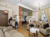Квартиры,  Москва Кропоткинская, цена 137 487 192 рублей, Фото