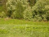 Земля и участки,  Ленинградская область Ломоносовский район, цена 100 000 рублей, Фото