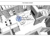 Квартиры,  Московская область Котельники, цена 8 699 000 рублей, Фото