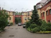 Квартиры,  Санкт-Петербург Петроградский район, цена 100 000 000 рублей, Фото