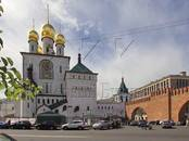Квартиры,  Санкт-Петербург Площадь восстания, цена 18 280 000 рублей, Фото