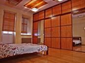 Квартиры,  Москва Парк культуры, цена 68 000 000 рублей, Фото