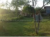 Земля и участки,  Московская область Ленинградское ш., цена 2 480 000 рублей, Фото