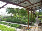 Дома, хозяйства,  Оренбургская область Гай, цена 3 500 000 рублей, Фото