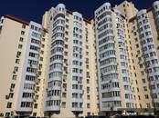 Квартиры,  Московская область Реутов, цена 15 800 000 рублей, Фото